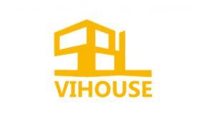 Hãng Luật TGS đại diện đăng ký nhãn hiệu VIHOUSE