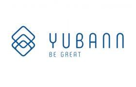 Hãng Luật TGS đại diện đăng ký nhãn hiệu YUBANN