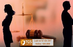 Những quy định mới nhất của luật hôn nhân và gia đình