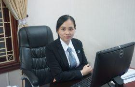 Quan điểm của Luật sư Nhung về việc WeFit xin mở thủ tục phá sản
