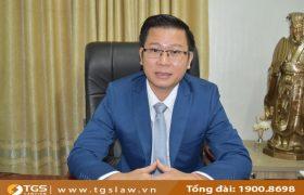 Ý kiến của Luật sư về vụ bắn Pháo ở Sóc Sơn