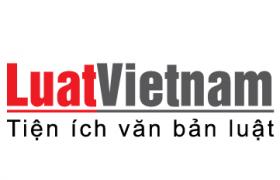 【Luật Việt Nam】Đất đã từng có tranh chấp có được cấp sổ đỏ không?